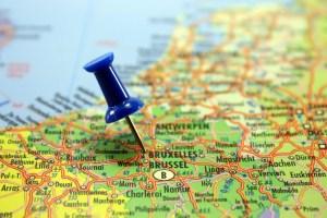 L'OESC : une facilité européenne de recouvrement à l'étranger