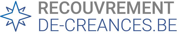 Recouvrement_de_creance_logo
